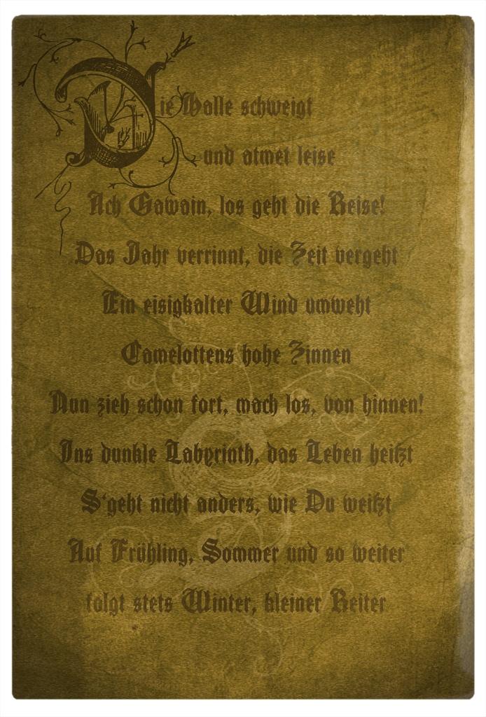 gawain_verse02