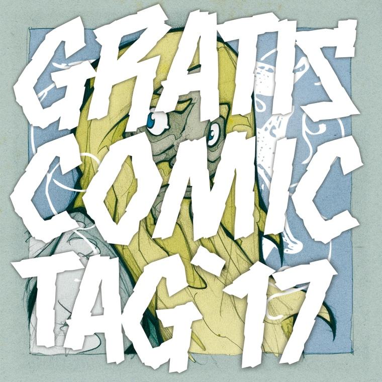 GCT01-(original)